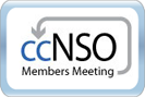 ccNSO Members Meetings